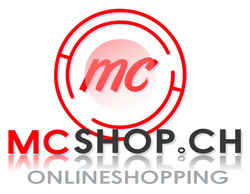 McShop Liveshopping