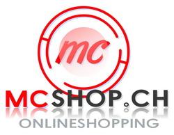 McShop Liveshopping